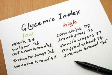 Faktor yang Memengaruhi Indeks Glikemik Makanan
