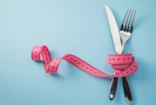 Hati-hati Jika Kamu Sering Mengalami Yoyo Diet