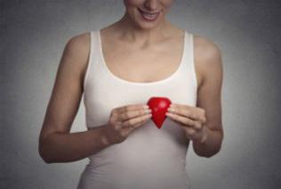 Hati-hati Penyakit Jantung Kalau Punya Golongan Darah Ini