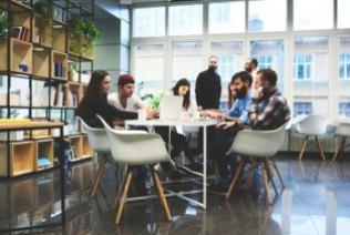 Ini Alasan Banyak Startup Sering Gagal dalam 3 Tahun Pertama
