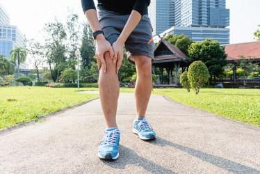 Ini Alasan Kamu Sering Sakit Sendi di Bagian Lutut
