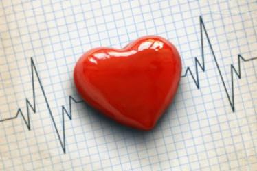 Ini Tes yang Perlu Kamu Lakukan untuk Memeriksa Kesehatan Jantung!
