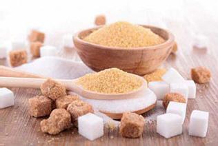 Jenis-jenis Gula dan Kegunaannya