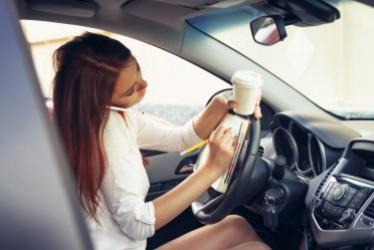 Kenapa Badan Mudah Lelah dan Lemas Setelah Multitasking?