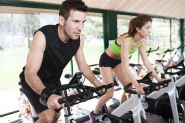 Kesalahan yang Sering Dilakukan Saat Nge-Gym