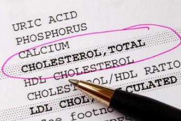 Kolesterol Total Normal tapi LDL Tinggi, Apa Artinya?