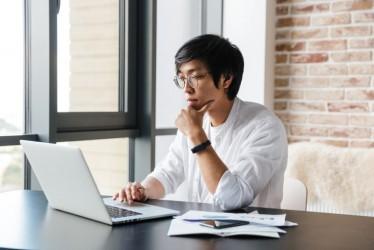 Kuis: Cari Tahu Apakah Kamu Kurang Fokus dan Konsentrasi?
