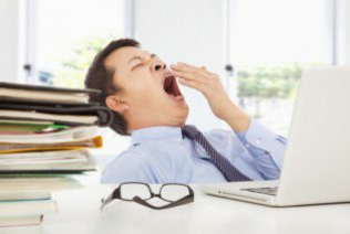 Kurang Konsentrasi? Mungkin Kamu Kurang Vitamin Ini