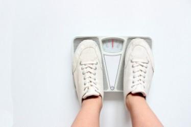 Lakukan 4 Kebiasaan Baik Ini untuk Kesehatan Sendi