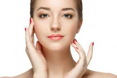 Manfaat Vitamin E untuk Kecantikan