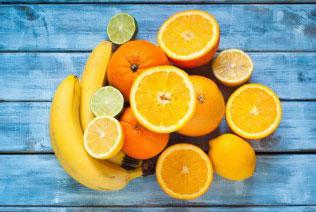 Manfaat Antioksidan yang Perlu Kamu Tahu