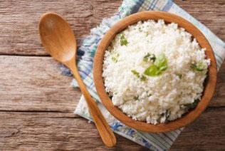 Olahan Nasi Mancanegara yang Nggak Bikin Kamu Bosen