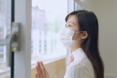 Panduan Isolasi Mandiri di Rumah untuk Penderita COVID-19 Tanpa Gejala dan Bergejala Ringan