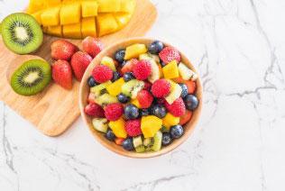 Penderita Diabetes Wajib Waspadai 7 Buah-buahan Manis Ini