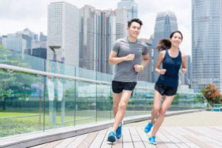 Pentingnya Multivitamin untuk Menunjang Aktivitasmu