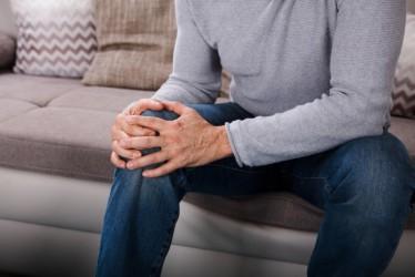 Penyebab Nyeri Sendi Setelah Beraktivitas dan Cara Mengatasinya