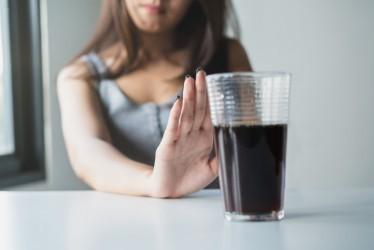 Perhatikan! Kurangi Konsumsi Gula, Bila Kamu Mengalami 4 Kondisi Ini...