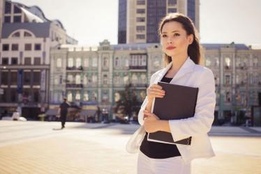 Petuah CEO yang Perlu Kamu Tahu