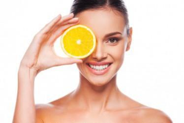 Selain Kulit Pastikan Bagian Tubuhmu Ini juga Cantik dan Sehat dengan Collagen