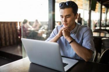 Sibuk Karena Merintis Usaha Baru? Jangan Lupakan Hal Ini