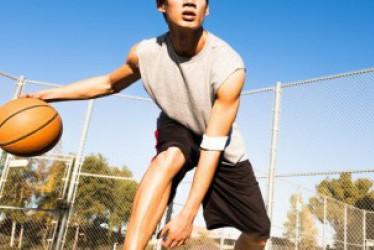 Suplemen dan Asupan Penting Lainnya untuk Tulang dan Sendi yang Sehat