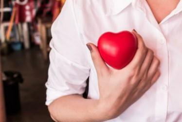 Ternyata Berkaitan, Inilah Pengaruh Kolesterol pada Kesehatan Jantungmu