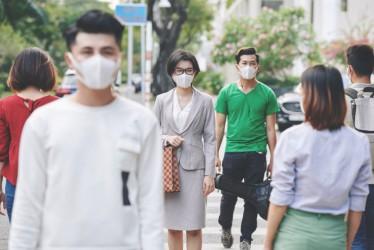 The New Normal, Apa Saja yang Berubah Pasca Pandemi COVID-19?