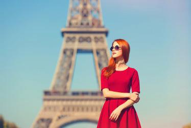 Mengenal Pola Makan Wanita Prancis