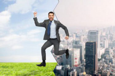 4 Tips Agar Lebih Aktif di Tempat Kerja