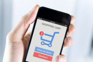 Tips Aman Saat Belanja Online