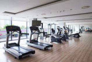 Tips Berolahraga Selama Bulan Puasa