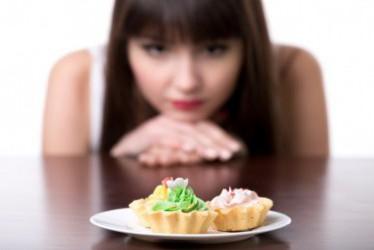 Tips Diet Rendah Gula yang Nggak Bikin Tersiksa
