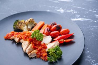 Tips Diet untuk Menurunkan Kadar Kolesterol, Apa yang Perlu Diubah?