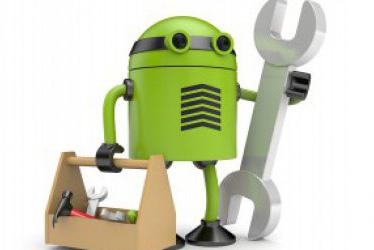 Tips Lebih Asyik dengan Android