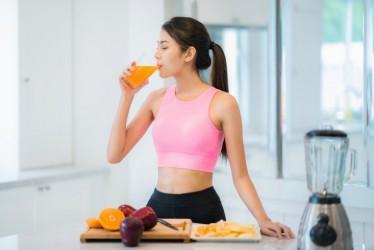 Tips Memaksimalkan Penyerapan Vitamin C dalam Tubuh