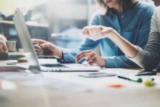 Tips Menjadi Project Manager yang Baik