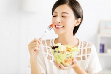 Tips Menjaga Kadar Kolesterol dalam Tubuh di Usia 30an