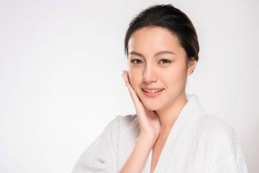 Tips Menunda Keriput dan Kerutan Wajah dengan Collagen