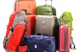 Traveling dengan Koper atau Ransel?