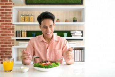 Vitamin dan Berbagai Kandungan untuk meningkatkan daya tahan tubuh