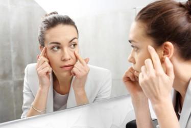 Wajib Tahu, Ini 4 Tanda Tubuh Kamu Kekurangan Collagen