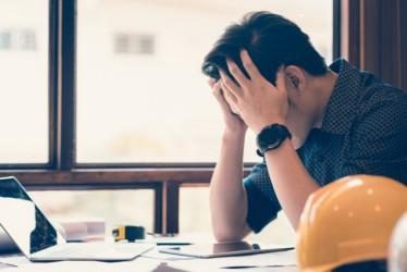 Waspada! 5 Kebiasaan Ini Bikin Produktivitas Menurun