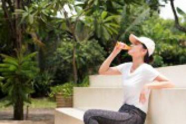Yuk, Ketahui Seberapa Efektif Minuman Collagen untuk Kulit Kamu