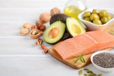 Yuk, Lawan Kolesterol Jahat dalam Tubuh dengan Cara Ini