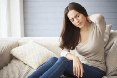 Hati-hati, 6 Keluhan Ini Bisa Menjadi Gejala Gangguan Saraf