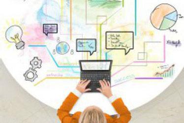 Kreatif dan Profesional dalam Menulis Email, Penting!