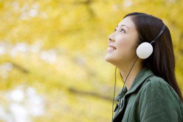Traveling ke Jepang? Jangan Lupa Dengarkan Musisi ini!