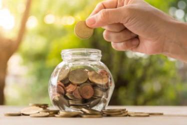 Atur Ulang Keuangan dari Awal Tahun