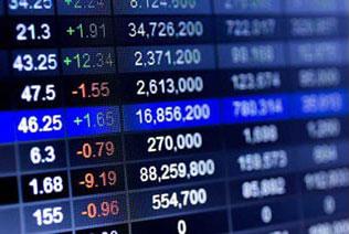 Ragam Investasi Jangka Pendek yang Perlu Kamu Tahu