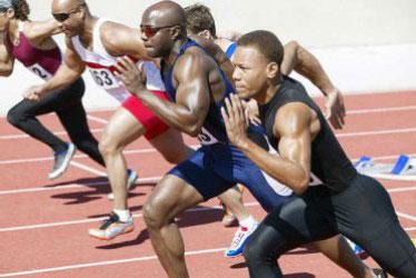Atlet-atlet yang Tampil Memukau di Olimpiade Rio 2016